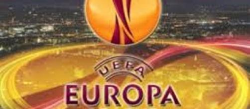 Orario e Tv Sassuolo-Lucerna, preliminari Europa League