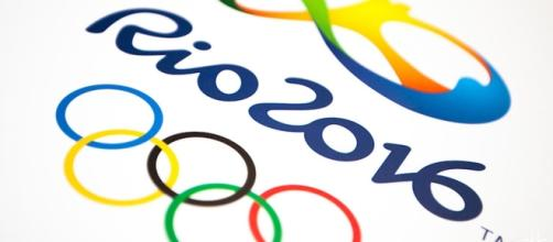 Os abusos nos preços para as olimpíadas