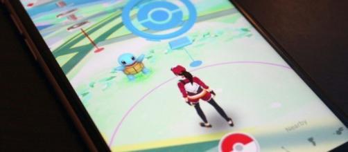 Pokémon GO - Guida alle basi - GameSource - gamesource.it
