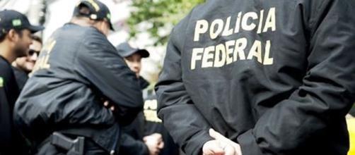 Polícia Federal usa nome inusitado em operação