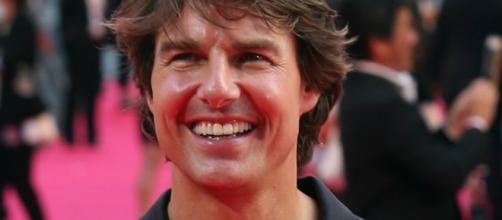 Tom Cruise: Bringing Maverick Back? Planning To Star In 'Top Gun 2?' - inquisitr.com