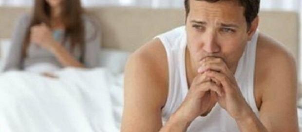 Algumas mudanças que podem acontecer depois do casamento