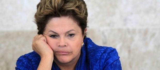 Brasile, impeachment per Dilma Rousseff