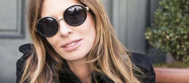 Carole Radziwill Dishes On 'RHONY' Co-Stars: Drama, Secrets And ... - inquisitr.com