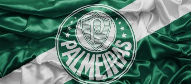 Chapecoense x Palmeiras: assista ao vivo na TV