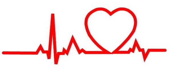 Fiebre lectora: Reseña: Escucharás mi corazón — Alessio Puleo - blogspot.com