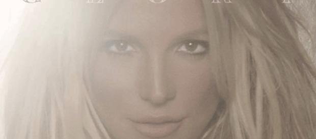 Glory sera le neuvième album de Britney Spears, déjà en pré-commande