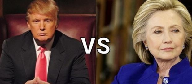 http://www.elcolumnero.com/wp-content/uploads/2016/05/Trump-vs-Clinton.jpg