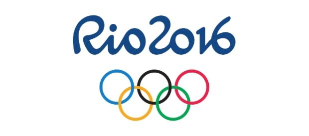 #JO Rio 2016 : pour tout savoir sur la cérémonie d'ouverture et les enjeux de l'événement