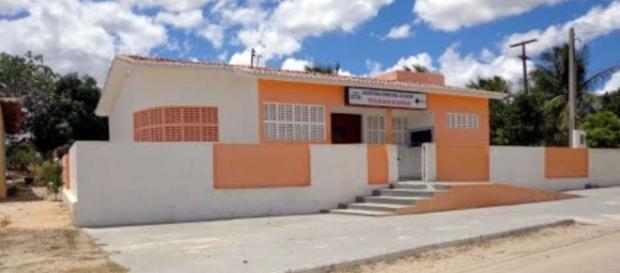 Médica cubana foi rendida por assaltante e estuprada dentro do posto de saúde