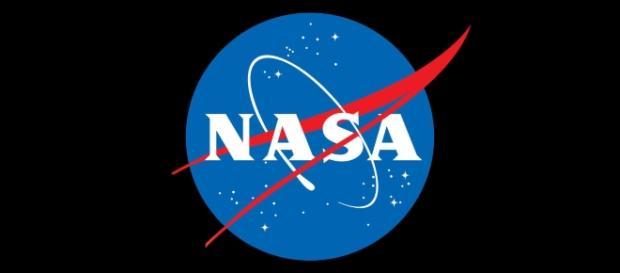 Ufo: Nasa decide di interrompere le dirette video dalla ISS