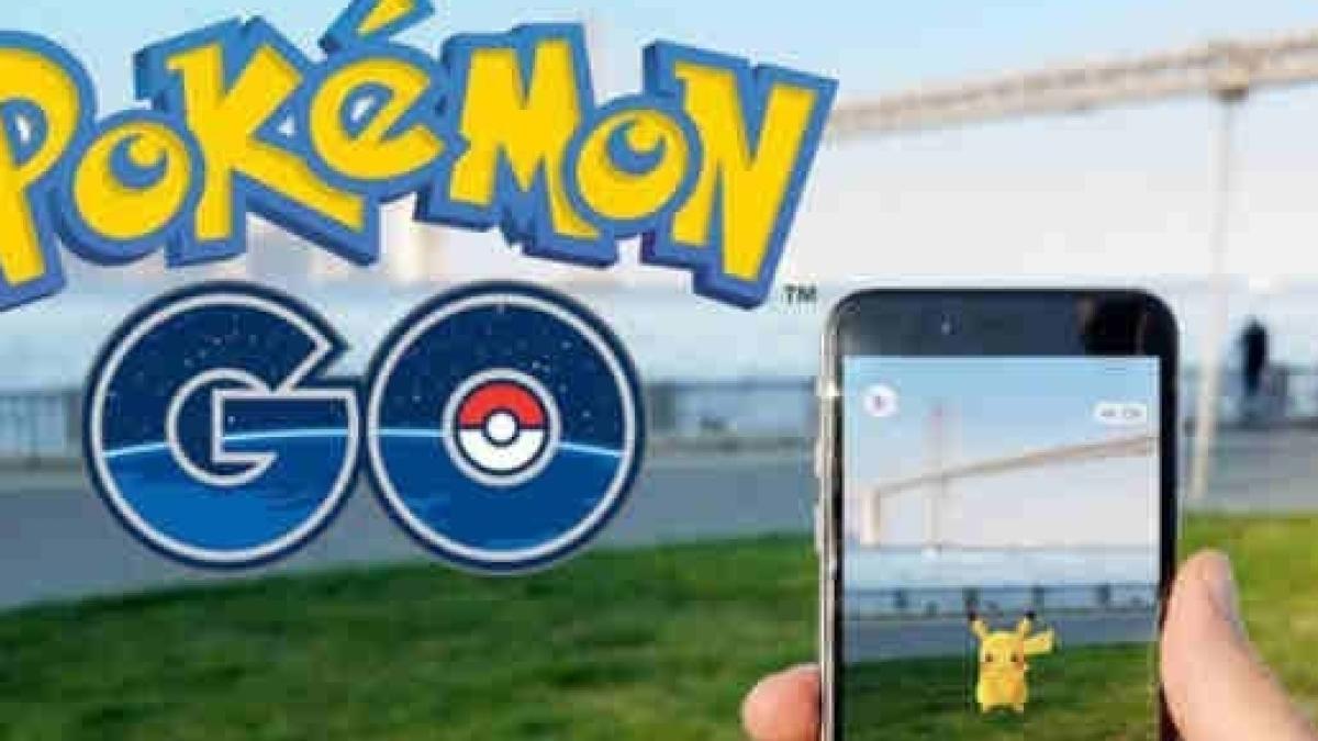 Pokémon go: ecco i trucchi per diventare il miglior cacciatore