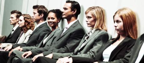 Entrevistas de emprego | Tópicos | EXAME.com - com.br