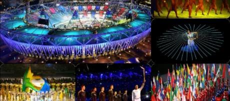 Fotos do Rio2016.com/Reprodução