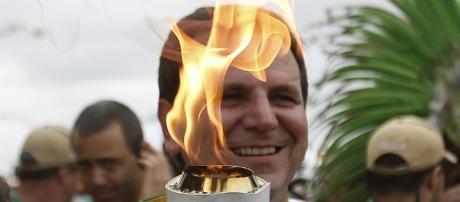 Foto gntileza Comité Olímpico Internacional