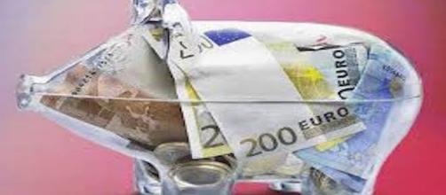 Casse di Previdenza e investimento nel Fondo Atlante 2