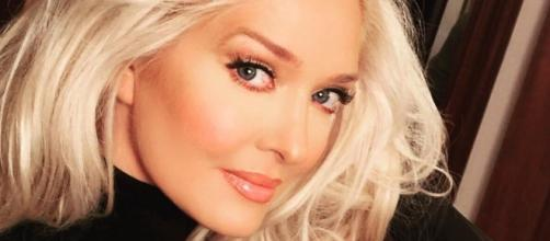 Erika Girardi Has A Supporter In Yolanda Foster: 'Erika Did What A ... - inquisitr.com