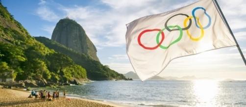 Especialistas alertam sobre a necessidade de sexo durante as Olimpíadas.