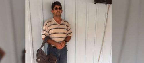 Padre acusado de pedofilia é encontrado morto.