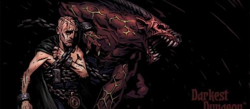 Q & A With The Abomination Class Designer: Josh Lauer | Darkest ... - darkestdungeon.com