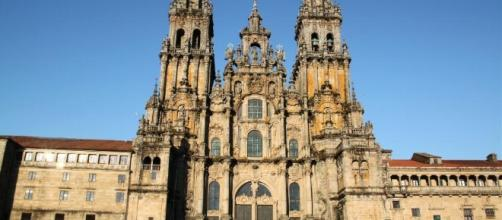 Qué es imprescindible ver en Galicia | Guías Viajar - guias-viajar.com