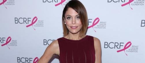 RHONY' Star Bethenny Frankel Dating A 'Legally Married' Man After ... - inquisitr.com