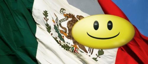 Segundo país más feliz del mundo…¿México?