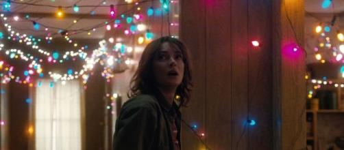 Stranger Things': entre 'Super 8' y 'Wayward Pines'... pero mejor ... - fotogramas.es