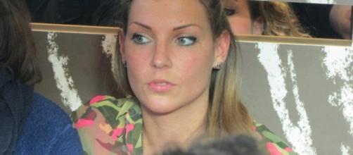 Tara Gabrieletto parla della separazione di Aldo e Alessia - spettegola.com