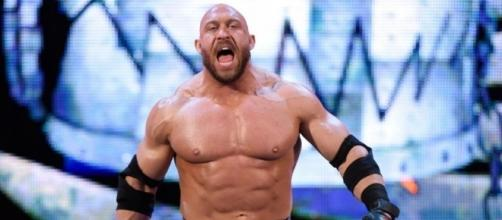 What's Next for Ryback?, WWE Films a Hall of Famer at Her Company ... - dailywrestlingnews.com