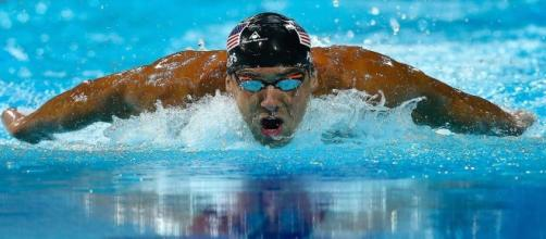 Will Michael Phelps' New DUI Charge Dim His Sponsorship Gold ... - nbcnews.com