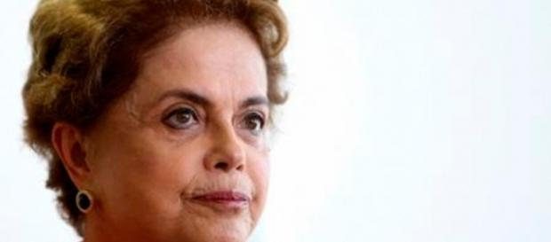Arquivos Dilma Rousseff - Página 2 de 20 - Jornal Correio do Brasil - com.br