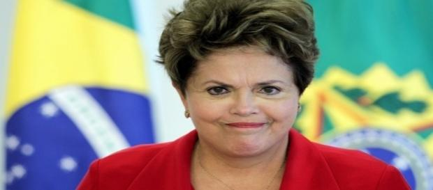 Dilma Rousseff prepara nova carta para Congresso e povo brasileiro
