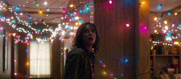 Netflix lança vídeo 360º na casa dos Byers de Stranger Things