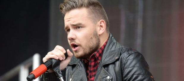 One Direction, Liam Payne inizia carriera solista