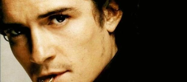 Orlando Bloom Photo | We Need Fun - weneedfun.com