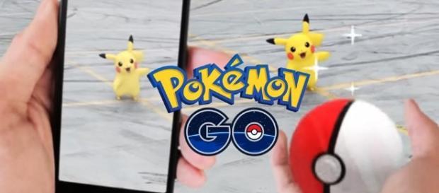 Pokémon GO: conoce los requisitos que debe tener tu smartphone ... - peru.com