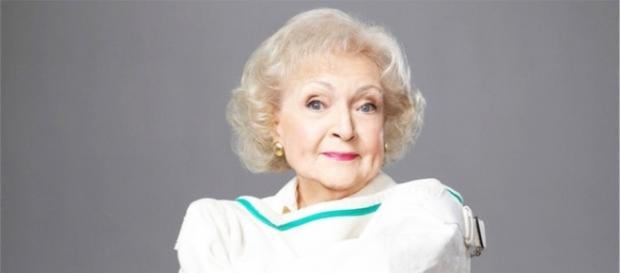 Reality TV Emmy nominations: The problem with Betty White - hitfix.com