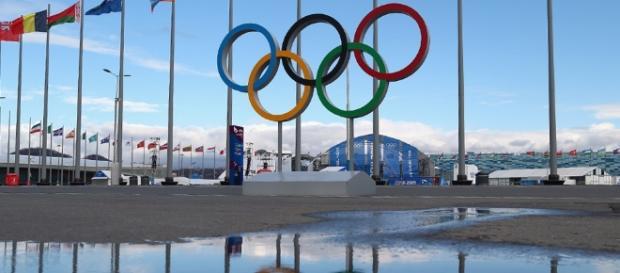 Rio Olympics Shadowed by Brazil's Crisis Moment | Soul Brasil Magazine - soulbrasil.com