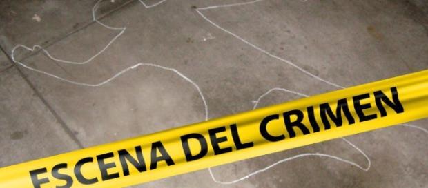 Român de 19 ani găsit mort într-un depozit din Spania