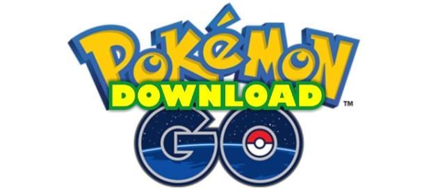 Saiba como baixar 'Pokémon Go' para o seu celular