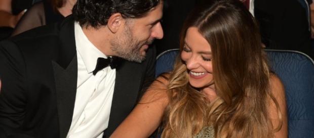 Sofia Vergara And Joe Manganiello Want A Baby, But It May Not Be ... - 8gossip.com