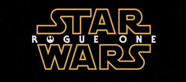 Star Wars: Rogue One' Rumors Hint at Villains - screenrant.com