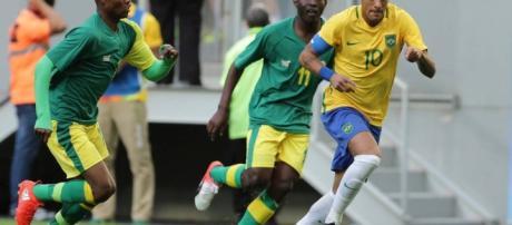 Saiba como assistir a todos os jogos do Brasil, nas olimpíadas Rio 2016