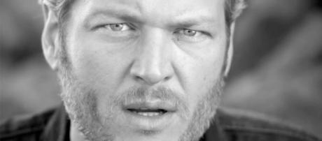 Blake Shelton shows compassion over Miranda Lamberts breakdown on stage? Photo: Blasting News Library radio.com