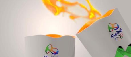 Confira a programação do sábado de Olimpíadas do Rio 2016