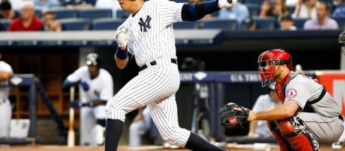 Alex Rodriguez's retirement - go.com