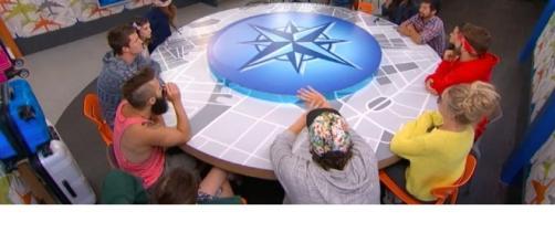 Big Brother 18 Recap: July 10 Episode, BB18 Rumors, Spoilers - inquisitr.com