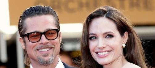 Celebs you didn't know are a fan of sports - Source (people.com/article/how-brad-pitt-supported-angelina-jolie-cancer)