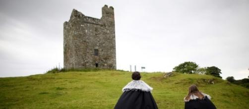 Il Trono di Spade: alla scoperta delle location dove è stata girata la serie